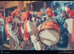 :) - Photography | Shreyas Hegde | Touchtalent
