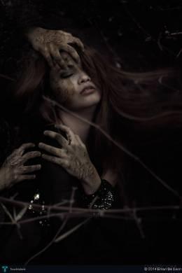 ++ - Photography   Eman De Leon   Touchtalent