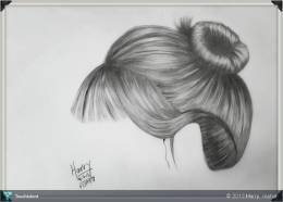 - Sketching | Harry  Mahal | Touchtalent