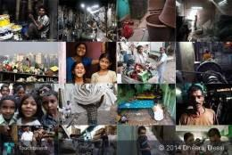 1 Vote Can Make A Change.. ! - Photography | Dheeraj Desai | Touchtalent