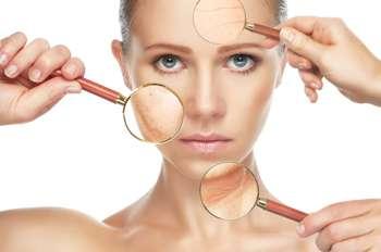 Beam Skin Cream - How Does It Work For Skin - Sculpting | Beam Skin Cream | Touchtalent