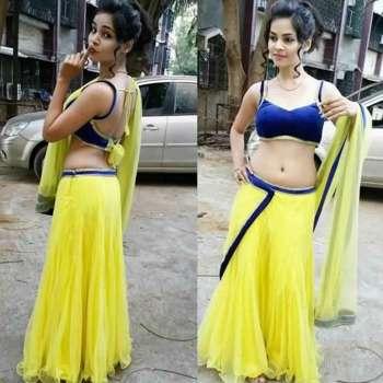 Budget Rate Escorts Service In Indirapuram,9958012663 Call Girls In Indirapuram Ghaziabad - Calligraphy | Sunny Singh | Touchtalent