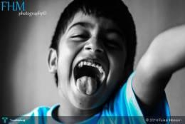 Dil To Bacha Ha Jee...:) - Photography | Faisal Hassan | Touchtalent