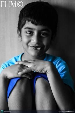 Dil To Bacha Ha Ji...:) - Photography | Faisal Hassan | Touchtalent