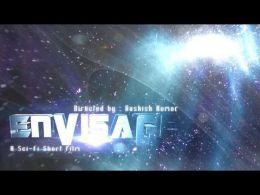 ENVISAGE - A Sci-Fi Short Film | HD