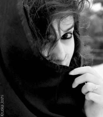 Eyes !! - Photography | Krrutiika Joshi | Touchtalent