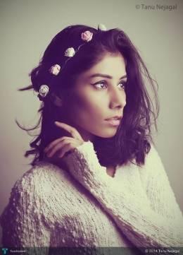 Gypsy - Photography   Tanu Nejagal   Touchtalent