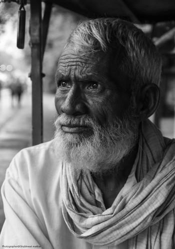 Hope - Photography | Shubhneet Makkar | Touchtalent