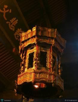 Lantern - Photography | Jenny Lim | Touchtalent