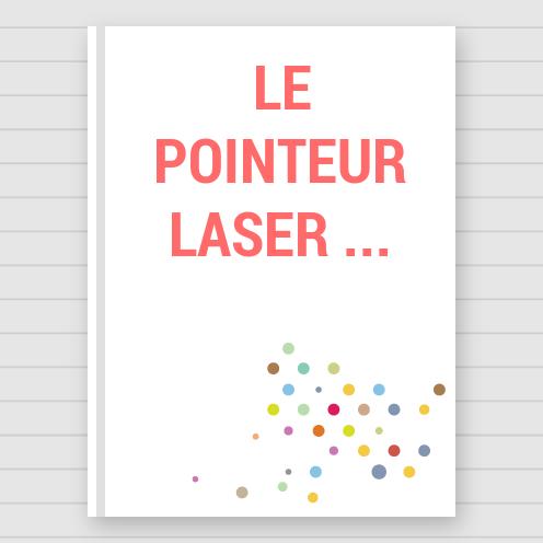 Le Pointeur Laser Puissant Est Livre Avec De Reference Batiment - Literature   Pointeur Laser   Touchtalent