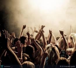 Loves#music - Music | Saurabh S Gupta | Touchtalent