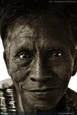 Mata - Photography | Allen Kornjulio | Touchtalent
