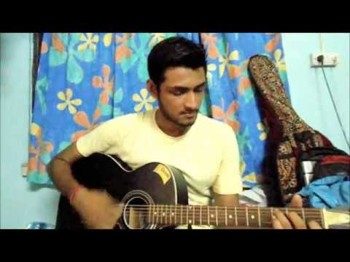 Guitar meri maa guitar tabs : Touchtalent - For Everything Creative