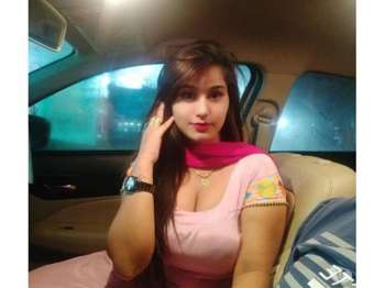 Noida Indirapuram Escort Call Girl Independent Ghaziabad - 9958012663 - Photography | Sunny Singh | Touchtalent