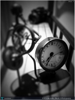 """Orasan"" IPhone Photo - Photography | Bobbirio (studio 8 Photography) | Touchtalent"