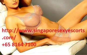 SEX AGENCY Singapore