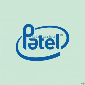 Patel Inside - Design | Gunjan Ashtaputre | Touchtalent