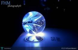 Playing With Marbles..=) - Photography | Faisal Hassan | Touchtalent