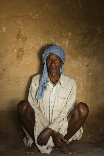 Portrait Of A Tribe - Photography | Vineet Pal | Touchtalent