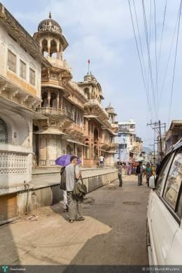 Pushkar: Where Every Street Is Filled With Heritage - Photography | Kunal Khurana | Touchtalent