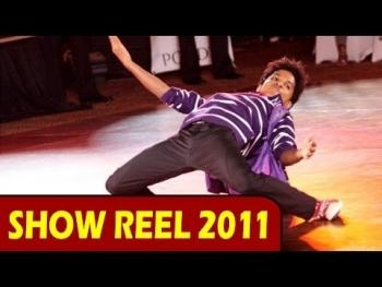 RaMoD's DaNcE Showreel [BEST in SL]