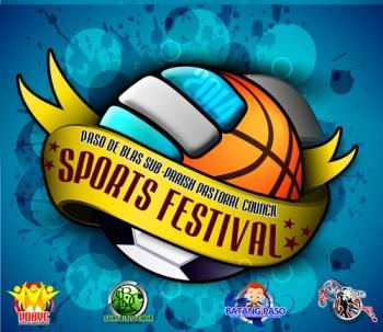 sportsfest banner   design michael gabriel angel touchtalent