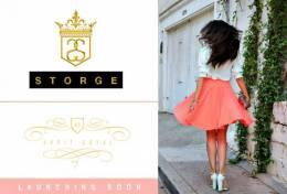 STORGE - Designer Wear 