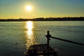 Sunset & Golden Light - Photography | Aninda Mintu | Touchtalent