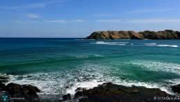 Tanjung Ann, LOMBOK ISLAND. INDONESIA - Photography   Opa Joe   Touchtalent