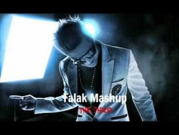The Phizo || Falak Mashup