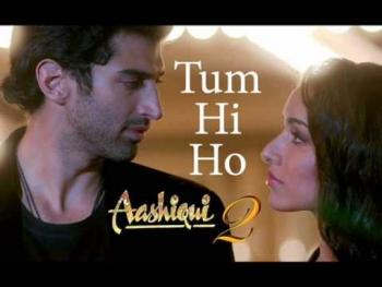 The Phizo || Tum Hi Ho (Reboot) || Aashiqui 2