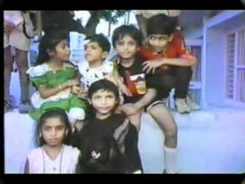 bachpan