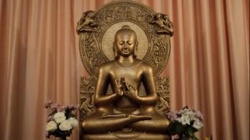 Buddha - Photography   Robi Bhattacharya   Touchtalent