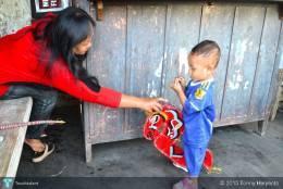 Communication - Photography   Tonny Haryanto   Touchtalent