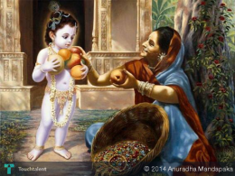 Values In Life - Photography | Anuradha Mandapaka | Touchtalent